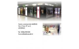 Apertura nuovo punto vendita a Livorno